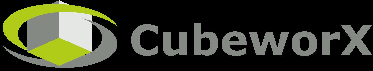 Cubeworx